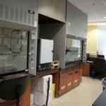 Tree Nutrition Lab II